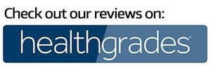 Health Grades Liberation Chiropratic