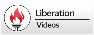Liberation Videos