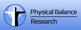 Physical Balance Research