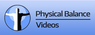 Physical Balance Videos