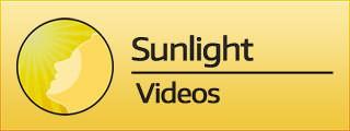 Sunlight Videos