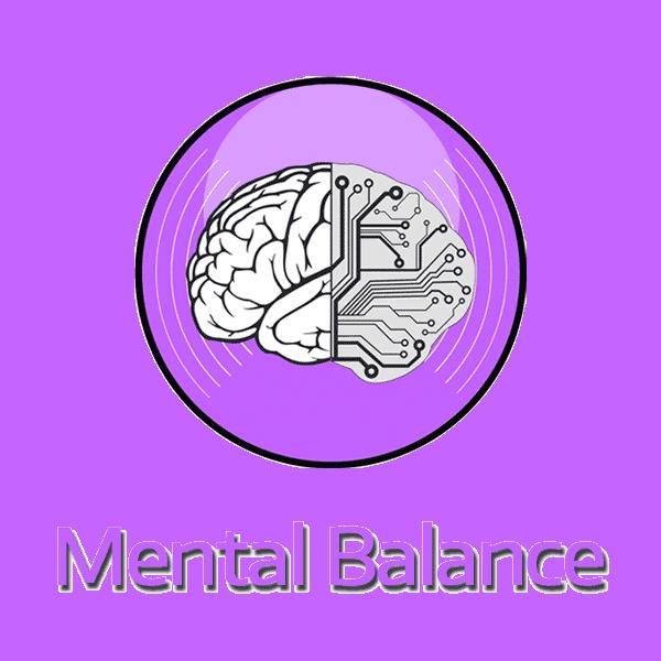 Mental Balance