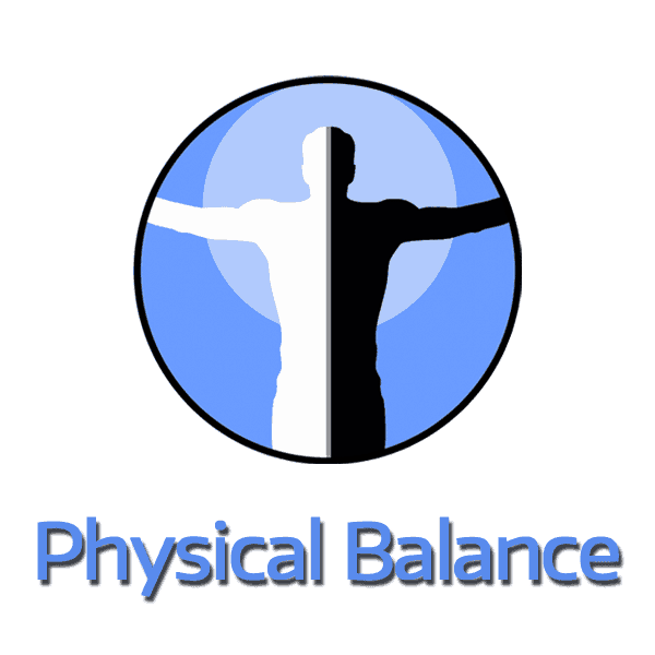 Physical Balance