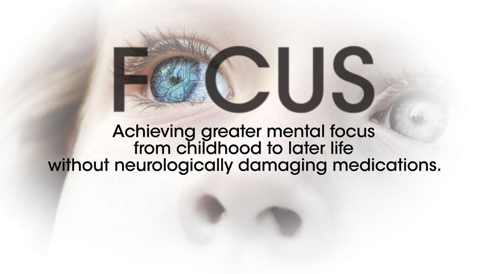 Drugs that increase mental capacity photo 3